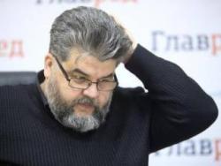 Три фракции требуют отозвать Яременко с должности