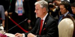 США не могут обещать вечную военную помощь Украине - советник Трампа