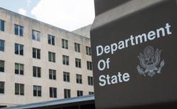Госдепартамент США упразднит должность спецпредставителя по Украине – FP