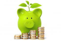 Как сэкономить деньги при покупке бытовой техники