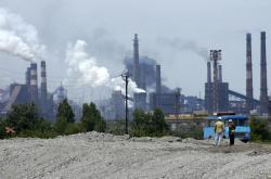 На приватизацию согласованы 415 объектов - ФГИУ