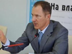 Дело украинского экс-министра Рудьковского передали в Московский суд