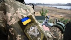 Разведение сил и средств в Петровском 4 ноября невозможно - штаб ООС