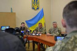 Боевики сорвали разведение сил у Петровского - штаб ООС