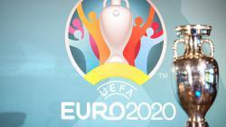 Определились очередные участники финальной части Евро-2020