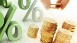Члены комитета монетарной политики НБУ поддержали снижение учетной ставки