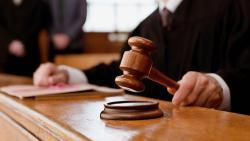 Суд избрал меру пресечения чиновнице-взяточнице из Офиса президента