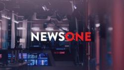 Нацсовет внепланово проверит NewsOne