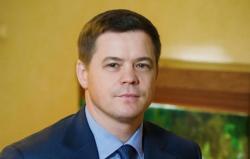 Суд отправил под ночной домашний арест замглавы Киевской таможни Тупальского