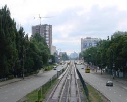 Проспект Космонавта Комарова в Киеве будет носить имя Любомира Гузара
