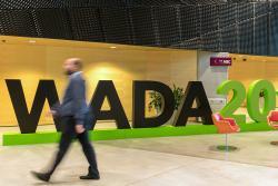 Принят новый антидопинговый кодекс WADA