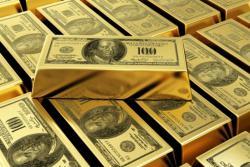 Международные резервы Украины с начала года выросли на $600 млн