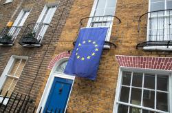 ЕС начал штрафную процедуру против Великобритании
