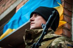 Зеленский подписал закон о введении новых званий по стандартам НАТО