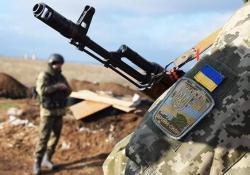 Минобороны: Разведение войск в Золотом практически завершено