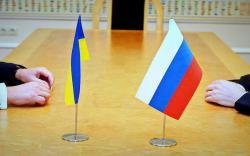 """В Кремле отрицают наличие закрытых условий в """"газовых"""" договоренностях с Украиной"""