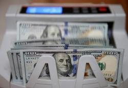Дефицит внешнеторгового баланса Украины за январь-октябрь вырос на 3,3%