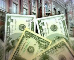 НБУ удвоил выкуп валюты на межбанке