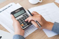 НБУ упростил кредитование малого бизнеса