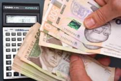 Украинские банки с начала года утроили прибыль