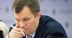 Экономика Украины от агрессии РФ потеряла до $ 150 млрд