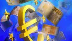 Президент Украины в телефонном разговоре с Президентом Европейской комиссии обсудил актуальные вопросы повестки дня Украины и ЕС