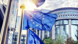 Европейский Союз приветствовал усилия Германии и Франции по организации саммита в Париже