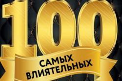 """""""Фокус"""" презентовал рейтинг самых влиятельных людей в Украине 2019 года"""