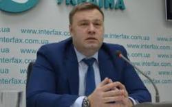 Прямые поставки газа из РФ будут зависеть от выплат Россией компенсаций по арбитражам