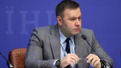 Тариф на транзит российского газа будет увеличен
