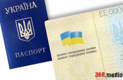 Владимир Зеленский подал в парламент законопроект по совершенствованию регулирования вопросов гражданства Украины