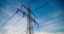 Рада разблокировала подписание закона о рынке электроэнергии