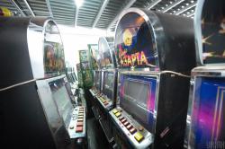 Кабмин запретил игорный бизнес под видом государственных лотерей