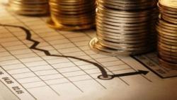 На счету Госказначейства осталось 55 миллиардов гривень