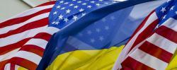 Украина будет сотрудничать с США в сфере кибербезопасности