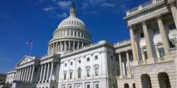 Конгресс США принял резолюцию о недопущении РФ на саммиты G7
