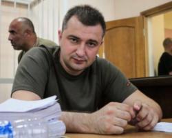 Экс-прокурор Кулик отсудил у Генпрокуратуры более миллиона гривень