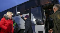 Украина будет пытаться договориться об освобождении еще 300 человек