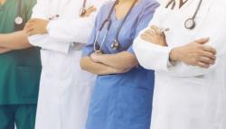 В Украине появились новые врачебные специальности