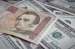 Минфин планирует сократить объем госдолга к ВВП