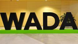 Исполком ВАДА отстранил Россию от участия в международных соревнованиях на четыре года