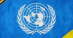 Мониторинговая миссия ООН по правам человека рекомендует Украине пересмотреть закон о языке