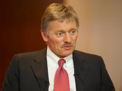 В Кремле прокомментировали желание Зеленского изменить Минские соглашения