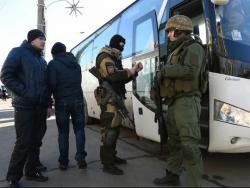 В России назвали условие обмена пленными