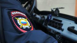 Полиция задержала фигурантов дела об убийстве Шеремета