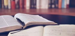 В Украине учредили новую литературную премию