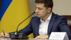 Президент подписал последний закон для создания оператора ГТС