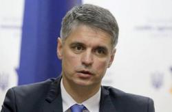 Кравчук предложил перезаключить соглашения по Донбассу, исключив ДНР и ЛНР
