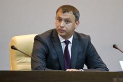 Прокурор Киева подал в отставку