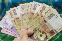 В Украине пересчитали прожиточный минимум